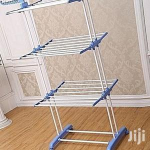 Baby Cloth Hanger Dryer   Home Accessories for sale in Lagos State, Ikeja