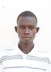 Security Associate | Security CVs for sale in Adamawa State, Girei