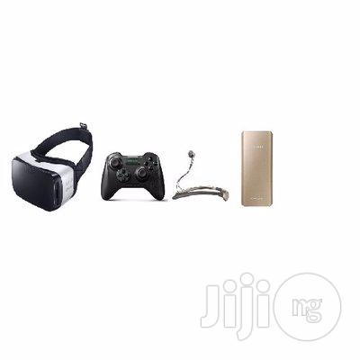 Samsung Galaxy Gear VR Pro Kit