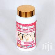 Supplements For Skin Glow And Brightening   Vitamins & Supplements for sale in Rivers State, Port-Harcourt
