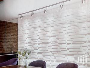 Classic 3D Wall Panels   Home Accessories for sale in Lagos State