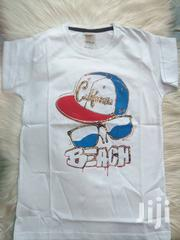 Round Neck T - Shirts   Children's Clothing for sale in Abuja (FCT) State, Gwarinpa