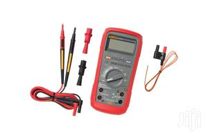 Hire Fluke 28 II Ex Intrinsically Safe True RMS Digital Multimeter | Measuring & Layout Tools for sale in Rivers State, Obio-Akpor