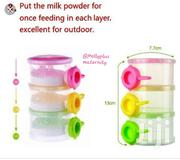 Baby Milk Dispenser | Baby & Child Care for sale in Lagos State, Ajah