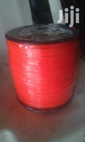Trimmer Line | Manufacturing Materials for sale in Lagos State, Ojo