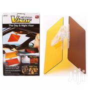 Car Anti-high Beam Goggle Sunscreen Anti-uv Protection   Vehicle Parts & Accessories for sale in Oyo State, Ibadan