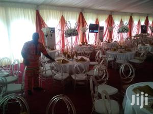 Glorious Rentals   Party, Catering & Event Services for sale in Ekiti State, Efon
