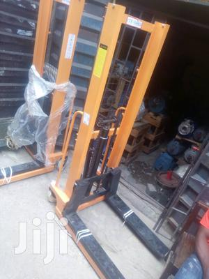 Staker Pallet Truck | Store Equipment for sale in Lagos State, Ojo