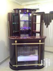 Royal Adjustable Wine Bar | Furniture for sale in Lagos State, Lekki Phase 1