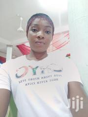 Health Sensitization | Healthcare & Nursing CVs for sale in Akwa Ibom State, Uyo