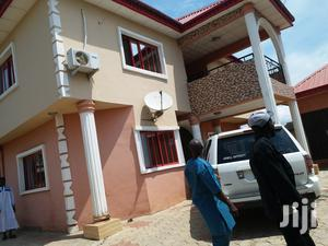 Excellent Room And Parlour Self Con To Let | Houses & Apartments For Rent for sale in Lagos State, Ikorodu