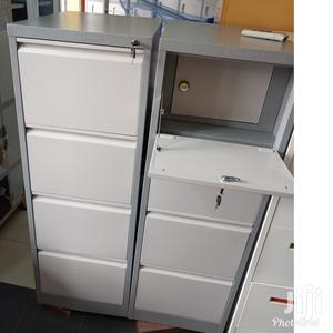 Imported High Quality Metal Functional Drawers Cabinet   Furniture for sale in Lagos State, Ajah