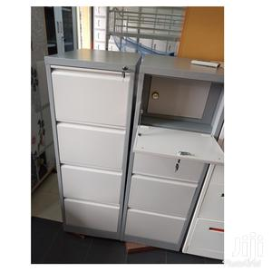 Imported Best Quality Metal Functional Drawers Cabinet   Furniture for sale in Lagos State, Ajah