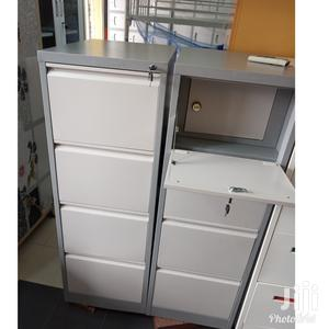 Imported High Quality Metal Functional Drawers Cabinets   Furniture for sale in Lagos State, Lekki