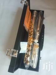 Hallmark-Uk High Quality Flute   Musical Instruments & Gear for sale in Lagos State