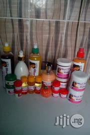 Body Beauty Products | Health & Beauty Services for sale in Lagos State, Surulere