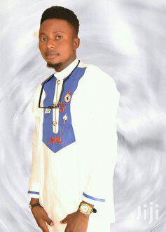 Legal CV   Legal CVs for sale in Obi-Nasarawa, Nasarawa State, Nigeria