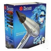 Ceriotti Professional Hand Hair Dryer | Tools & Accessories for sale in Lagos State