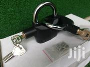 Re-sellers Needed Nationwide On Standard Alarm Padlock | Home Accessories for sale in Gombe State, Balanga