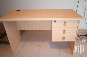 Office Table   Furniture for sale in Lagos State, Gbagada