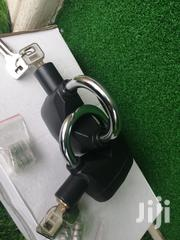 Get Bulk Purchase At Low Cost On Quality Alarm Padlocks   Home Accessories for sale in Kano State, Dala