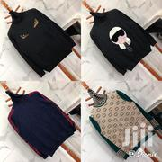 Designers Sweat Cardigans New | Clothing for sale in Lagos State, Ojo