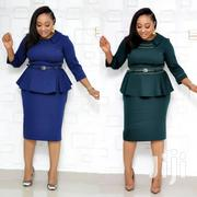 Trending Turkish Wears 2 Piece Set Also In Two Colors. Quality Is Us!   Clothing for sale in Lagos State