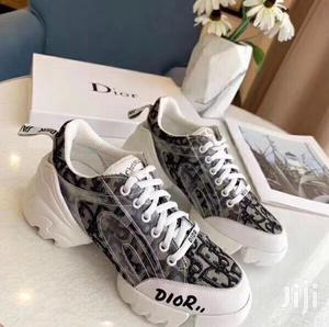 Dior Sneakers 2019 in Ikoyi - Shoes