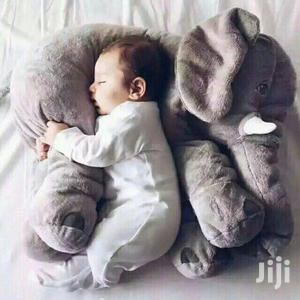 Baby Pillow   Baby & Child Care for sale in Lagos State, Lagos Island (Eko)
