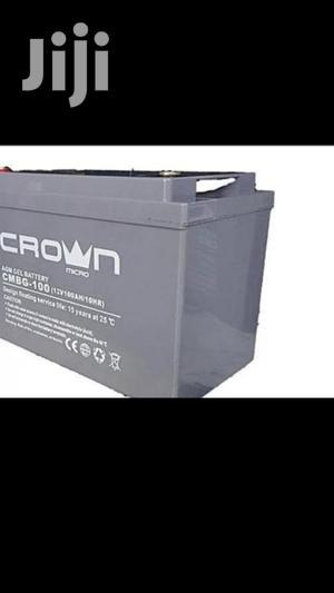 Best Inverter Battery In Lagos   Solar Energy for sale in Lagos State