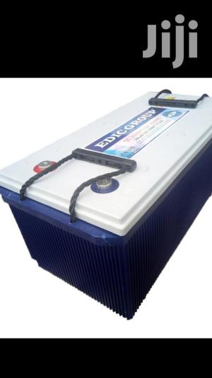 Buyer Condemn Inverter Battery Gwarinpa   Electrical Equipment for sale in Abuja (FCT) State, Gwarinpa