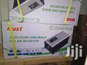 5kva 48v MUST Inverter   Solar Energy for sale in Niger State, Kontagora