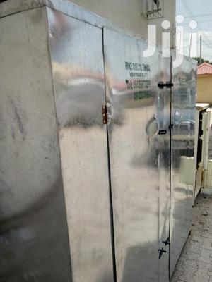 Ice Blocks Making Machines | Restaurant & Catering Equipment for sale in Abuja (FCT) State, Nyanya