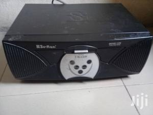 Inverter Battery | Solar Energy for sale in Abia State, Umuahia