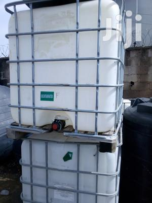 Fish Ponds Available For Sale | Farm Machinery & Equipment for sale in Abuja (FCT) State, Nyanya