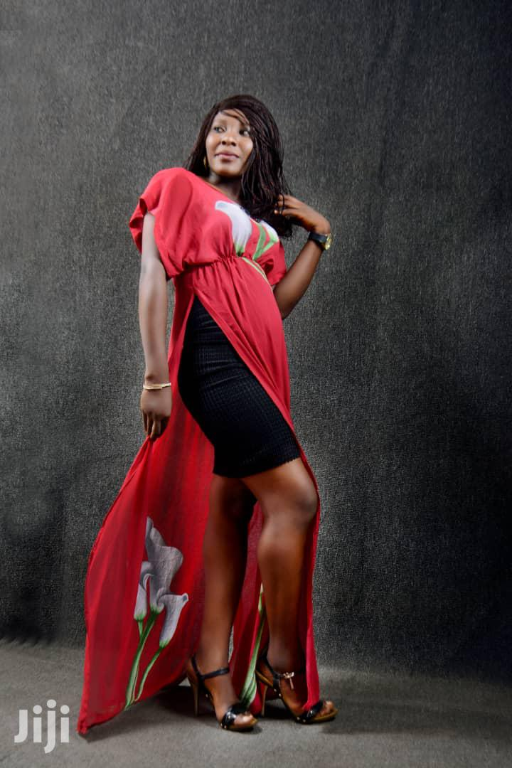 Female Model | Arts & Entertainment CVs for sale in Wuse 2, Abuja (FCT) State, Nigeria