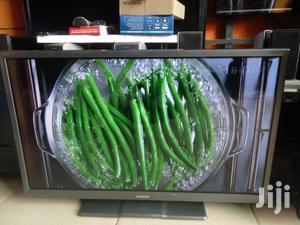 "Hitachi 32"" Led Tv. | TV & DVD Equipment for sale in Oyo State, Ibadan"