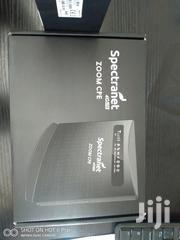 Spectranet Internet Router | Networking Products for sale in Abuja (FCT) State, Maitama
