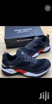 Sketchers Sneakers Original | Shoes for sale in Lagos State, Apapa