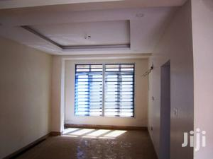A Beautiful 4 Bedrooms Duplex at Gowon Estate   Houses & Apartments For Sale for sale in Lagos State, Alimosho