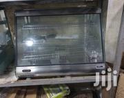 Cake Display Stainless Steel Body | Store Equipment for sale in Lagos State, Ojo