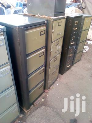 Office Cabinets And Safe | Safetywear & Equipment for sale in Lagos State, Surulere