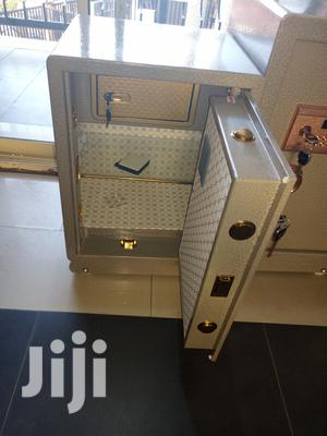 High Quality Non Fireproof Safe | Safetywear & Equipment for sale in Lagos State, Apapa