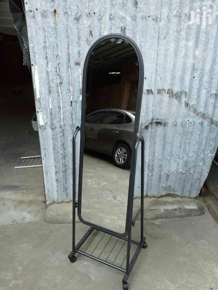 Dressing Mirror   Home Accessories for sale in Lagos State, Nigeria