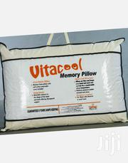 Vita Cool Memory Pillow | Home Accessories for sale in Lagos State, Ikeja