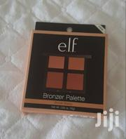 Elf Highlighter Palette | Makeup for sale in Abuja (FCT) State, Jabi