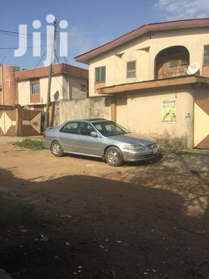 4 No's of 3 Bedroom Flats at Ejigbo | Houses & Apartments For Sale for sale in Lagos State, Isolo