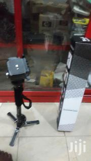 WEIFENG Video Monopod Giant Very Strong Mount Original And Quality | Accessories & Supplies for Electronics for sale in Lagos State, Ikeja