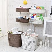 3 Layer Laundry Basket | Home Accessories for sale in Lagos State