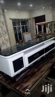 High Quality Adjustable Plasma Tv Stand | Furniture for sale in Katsina State, Kaita